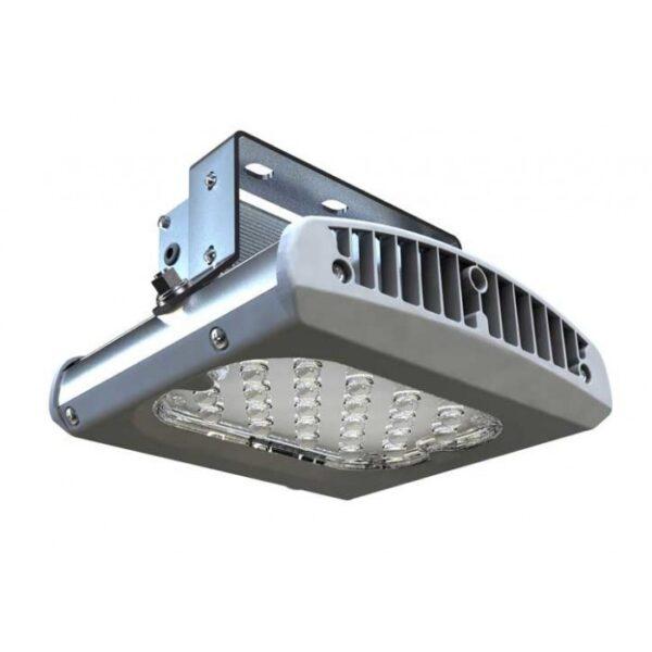 Светодиодный светильник LSI-40-4000-30/80/120-IP65