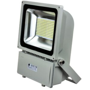 Светодиодный прожектор 150W