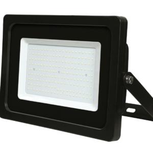 Светодиодный прожектор 100W СДО-5-100 PARS-100 Horoz