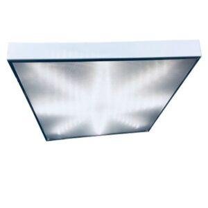 Светодиодные светильники серии «ДЕКОР»