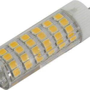 Лампа светодиодная LED 6Вт 220В G4