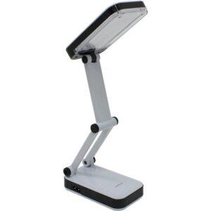 Светодиодный аккумуляторный светильник (LED) Smartbuy-4W /K