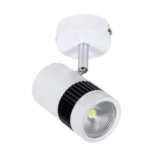 Трековый LED светильник HRZ00002501 8W