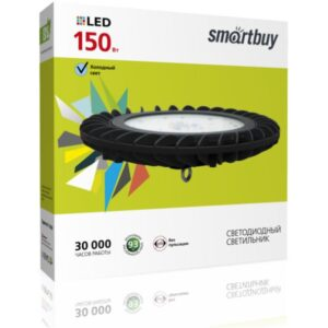 Светодиодный светильник HBay UFO 100Вт