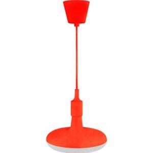 Светодиодный подвесной светильник SEMBOL 12 W
